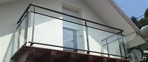 rambarde alu exterieur dootdadoocom idees de With exceptional photo deco terrasse exterieur 3 escalier garde corps exterieur metal herve fazio