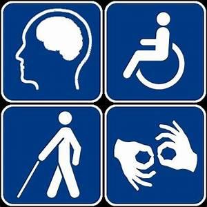 Гипертония инвалидность 3 группы