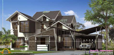 ultra modern house plans ultra modern house plansccdfafcd modern contemporary house