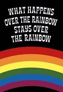 17 Best images about Unicorns Poop Rainbows on Pinterest ...