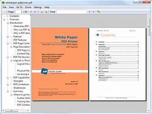 comment ouvrir un fichier pdf logiciel gratuit With document pdf gratuit telecharger