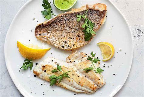 pan seared fish fillet recipe leite s culinaria