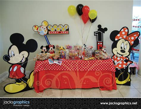 Mickey Mouse Clubhouse Party Design  I Heart Graphic Design. Microsoft Thank You Card Template. Cartoon Character With Big Ears. Warning Letter For Unacceptable Attitude. Kids Valentines Day Cards Template. Job Cover Letter For Resumes Template. Sample Of Invoice Template Sole Trader Australia. Wedding Invitation Wording Templates Microsoft Template. Vistaprint Brochure Template
