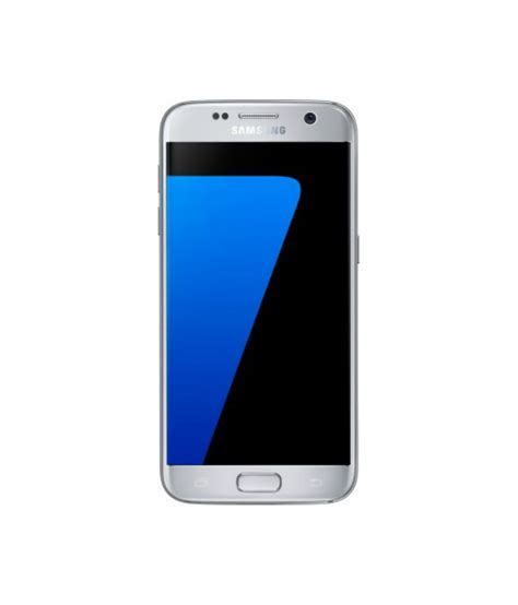 4g Samsung Mobile by Samsung Galaxy S7 32gb 4g Price In India Buy Samsung