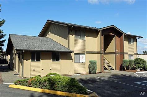 washington garden apartments fairmont park apartments tacoma wa apartment finder