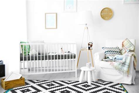 le sur pied chambre bébé 1001 conseils pour trouver la meilleure idée déco