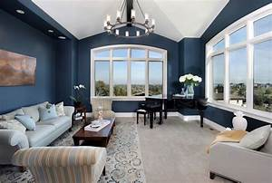 living room interior design ideas 65 room designs With interior paint colors examples