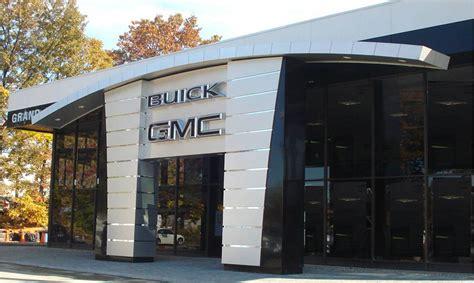 buick  jaguar top  jd power customer service study