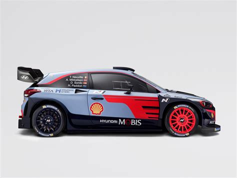 Hyundai I20 Backgrounds by 2018 Hyundai I20 Coupe Wrc Hd Cars 4k Wallpapers Images