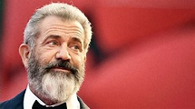 The Unearned Mel Gibson Redemption Tour | GQ