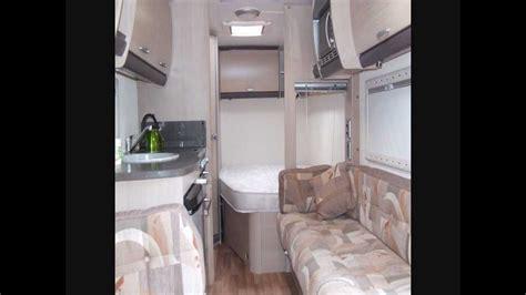 minibus conversion  motorhome youtube