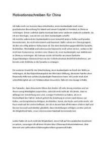 stipendium architektur motivationsschreiben by gereon wiese issuu