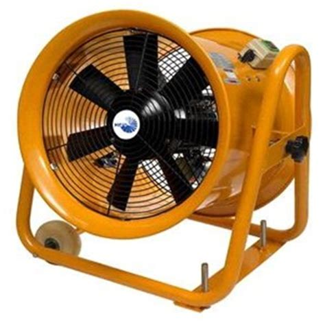 GRANDEUR MOVABLE BLOWER   Other Machines   Horme Singapore