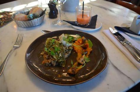 le mess restaurant etterbeek 1040 le mess à etterbeek une cuisine saine et de saison