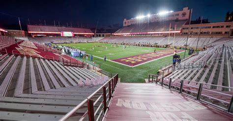 boston college football  pittsburgh    bc