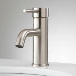 faucet for sink in bathroom ultra single hole bathroom faucet with pop up drain