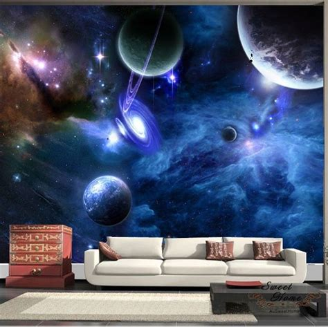 Universe Planet Space Full Wall Mural Print Decal. Handmade Banners. Hydrated Signs Of Stroke. Mobile Company Banners. Mountain Logo. Thumb Signs. Emergency Stickers. Coke Signs. King Mural Murals