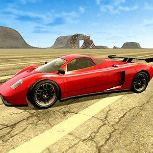 Which is your favorite car? Madalin Stunt Cars 3