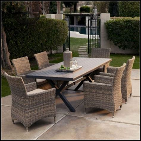 Outdoor Patio Furniture Louisville Ky  Patios  Home. Patio Pavers New Hampshire. Paver Patio Resale Value. Patio Bar With Cooler. Patio Xmas Decorating. Patio Builders Hunter Valley. Patio.com Store. Indoor Patio Furniture Sets. Patio Furniture Liquidation