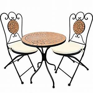 Gartentisch Und Stühle Set : sitzgruppen und andere gartenm bel von mojawo online kaufen bei m bel garten ~ Bigdaddyawards.com Haus und Dekorationen