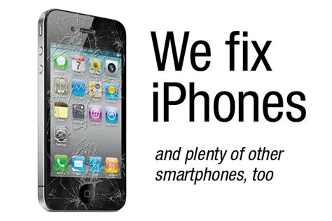 fix a phone computer laptop mac phones tablet repair shop in brton