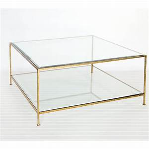 Gold coffee tables coffee tables and marble coffee tables for Outstanding coffee table gold