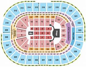 Celine Dion Boston Tickets 2019 Celine Dion Tickets