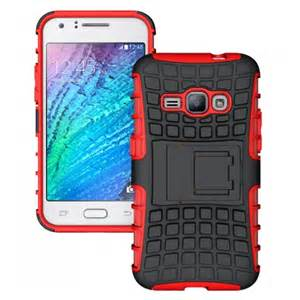 Samsung Express Galaxy 3 Phone Covers