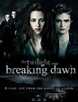 BANG Movie Review: Breaking Dawn, Part I | It's Dilovely