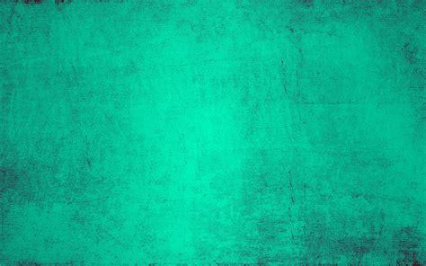 turquoise texture wallpapers  main entrancesitting
