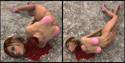 Naked Best Gore Woman Beheaded Gallery 9810 My Hotz Pic
