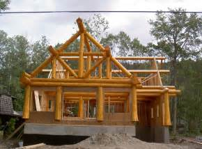a frame cabins kits post and beam gallery artisan custom log homes