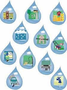 Air Monitoring Clipart Clipground