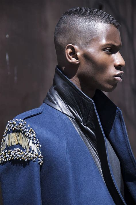 Adonis Bosso Wallpapers - Wallpaper Cave