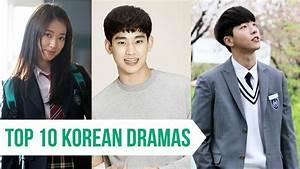 2015 Best Rating Korean Drama