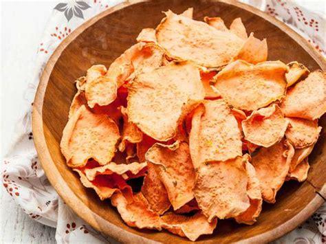recettes cuisine sans gluten recettes de paléo et cuisine sans gluten