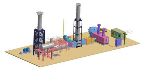 Природный газ — Википедия