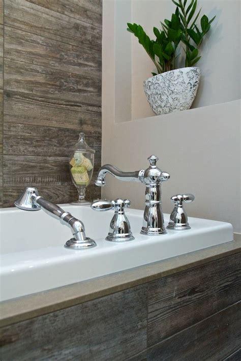 drop  tub ideas  pinterest built