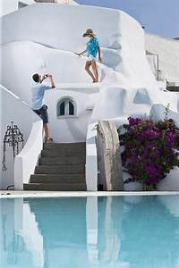 Was Ist Ein Infinity Pool : infinity pool bietet endloses badevergn gen und unvergessliche urlaubserholung ~ Markanthonyermac.com Haus und Dekorationen