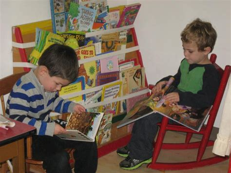 st stephen ecd amp preschool inc nonprofit in louis 180 | 133