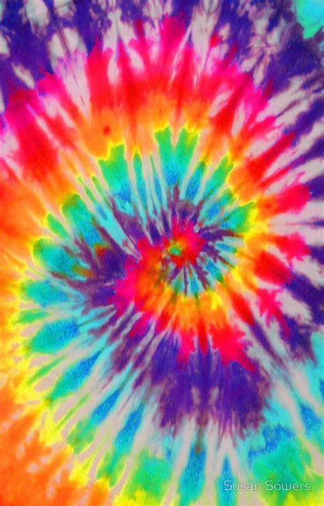 Tye Dye Backgrounds 25 Best Ideas About Tie Dye Background On Sun