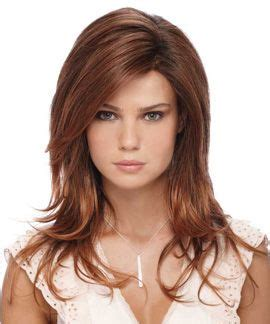 hair styles 8 best seven new wigs by estetica wig designs images on 8249