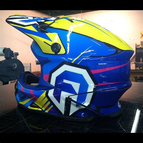 motocross helmet wraps helmet graphics moto related motocross forums