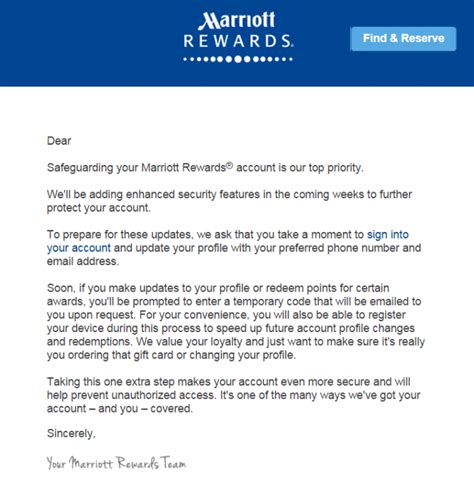 marriott phone number marriott rewards spicing up account security loyaltylobby