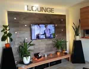 diy wohnzimmer best 25 tv wand diy ideas on tv wand im raum wohnzimmer tv and mauer mit fernseher