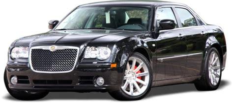 2011 Chrysler 300 Srt8 For Sale by Chrysler 300c Srt8 2011 Price Specs Carsguide