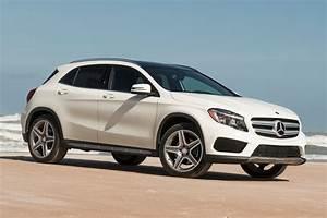 Classe A Gla : 2015 mercedes benz gla class gla250 market value what 39 s my car worth ~ Gottalentnigeria.com Avis de Voitures