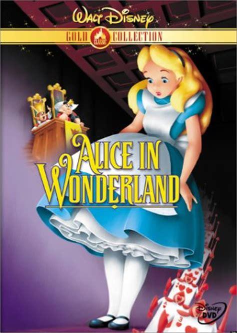 alice  wonderland show  nbc developing wonderland
