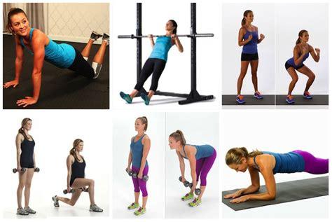 la musculation pour les d 233 butantes par o 249 commencer fitnessfriandises fr