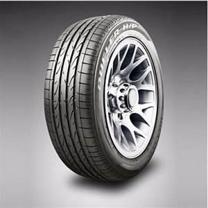 Pneu Tiguan 235 55 R17 : pneu 225 65 r17 bridgestone dueler hp sport crv tr4 rav4 vit r 799 00 em mercado livre ~ Dallasstarsshop.com Idées de Décoration